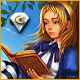 Join Alice on a breathtaking time management adventure!